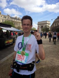 MarathonDeParis2015PJ